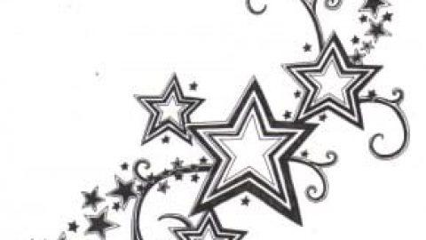 نکاتی در مورد ستاره ها که شاید ندانید (۱)