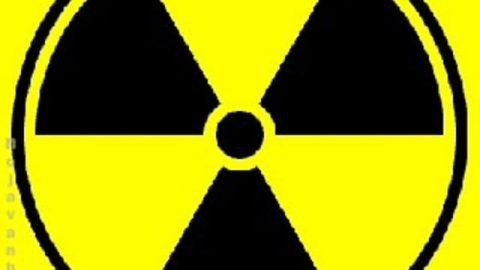 دانستنی های هسته ای
