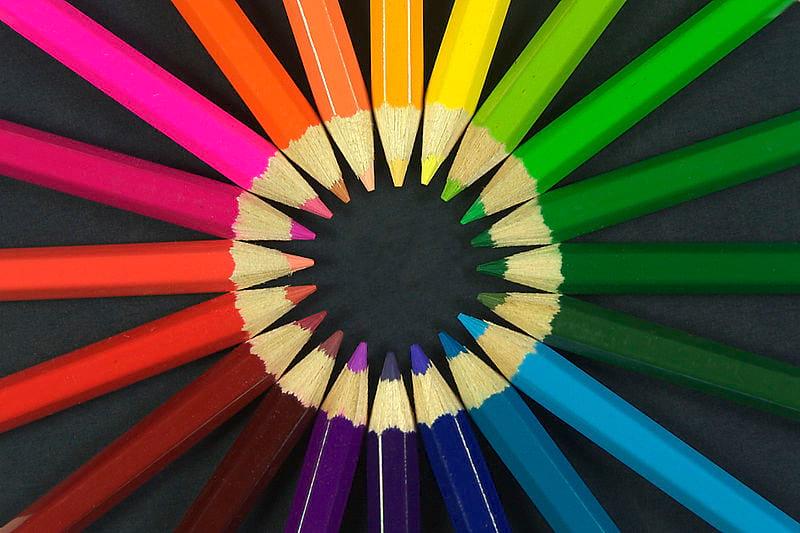 Colouring_pencils-روانشناسی