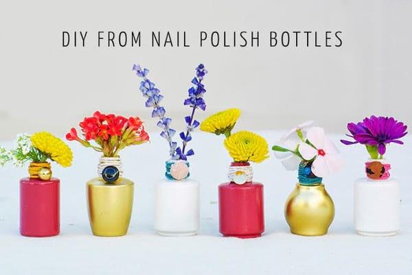 Snoozie_and_Moose_DIY_Nail_Polish_Vases_001_grande-کاردستی