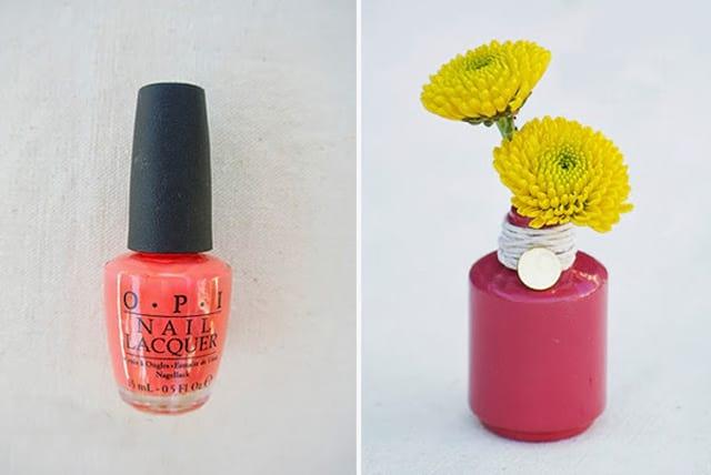Snoozie_and_Moose_DIY_Nail_Polish_Vases_کاردستی_grande