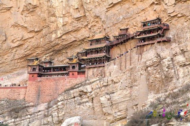 hengshan-hanging-temple-china-woe3-690x459