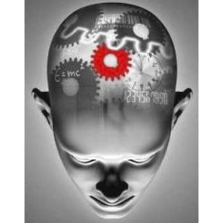 روانشناسی1