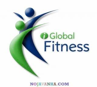 بهداشت_iGlobalFitness_Logo