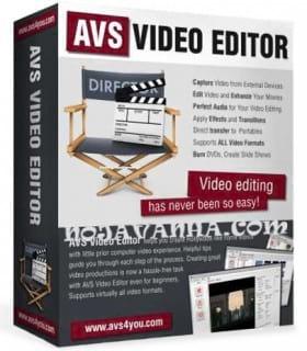 54824-avs-video-editor-box