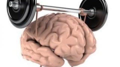 مغز خود را تقویت کنیم
