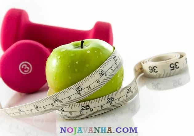 Whats-Hot-In-Health-and-Fitness-بهداشت