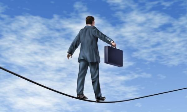 cloud-walking-wire-business-man-روانشناسی