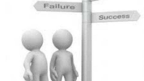 آدم های موفق چه شکلی اند؟