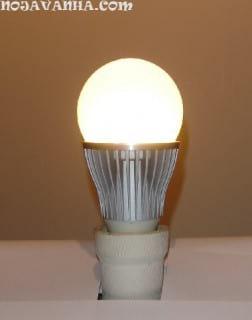 philips-endura-600-lumen-prototype-on