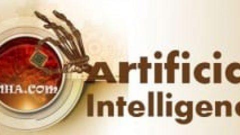 هوش مصنوعی چیست؟(قسمت دوم )