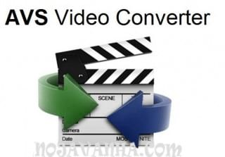 video-converter-logo