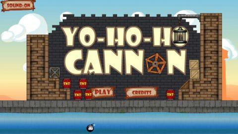 بازی کشتی دزدان دریایی