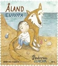 aland-children-books-stamp