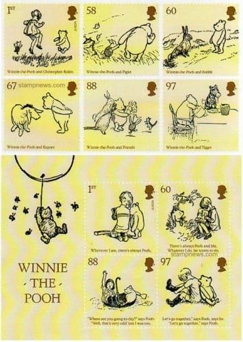 great-britain-children-books-stamp