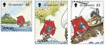 guernsey-children-books-stamp
