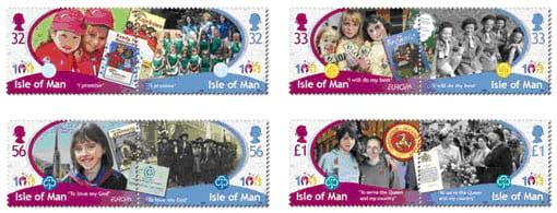 isle-of-man-children-books-stamp
