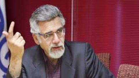 مصاحبه اختصاصی با آقای فخرالدین صدیق شریف