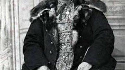 محاکمه شبانه و اعدام فوری در روزگار ناصرالدین شاه