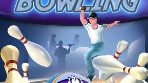 دانلود بازی بولینگ Bowling