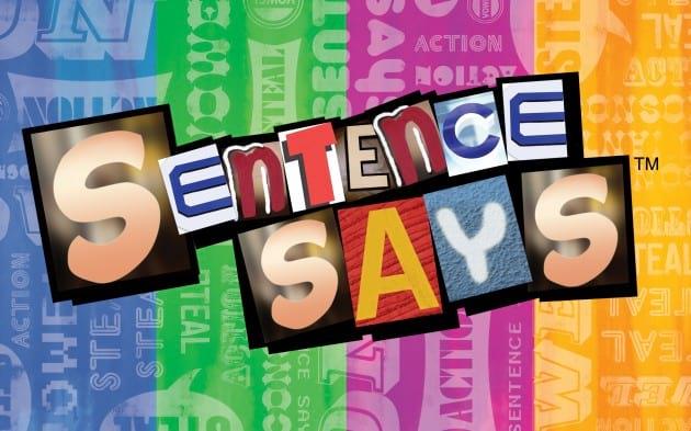چطور جمله سازی کنیم
