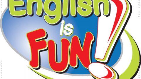 کلاس های آموزش زبان انگلیسی