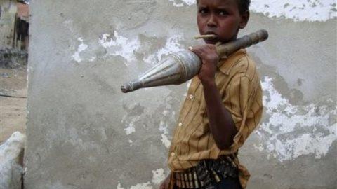 ۶۷ میلیون کودک به مدرسه نمی روند