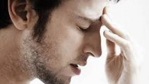 ساختار مغز افراد، حساسیتشان را نسبت به درد نشان میدهد