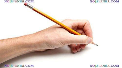 left-handed-facts-15