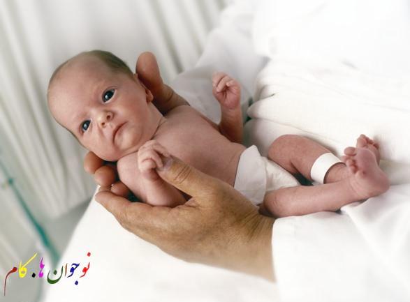 premature-baby1