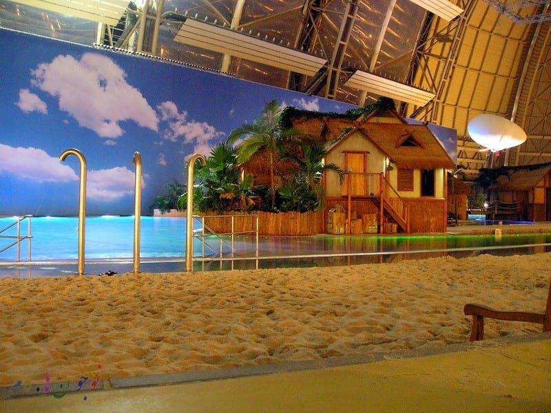 tropical_island_83