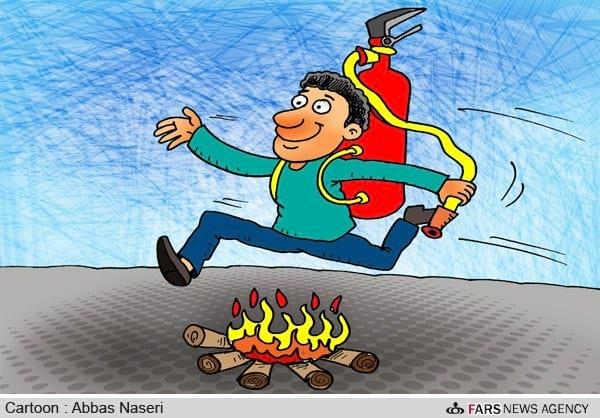 چهارشنبه سوری (8)