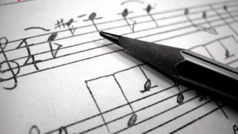 استفاده از موسیقی برای تقویت حافظه