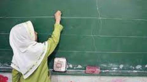 احیای زنگ انشا، مطالعه و گفتوگو و آموزش حقوق شهروندی در مدارس