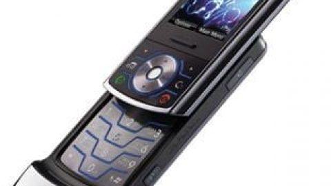 تلفن همراه خود را به کسی امانت ندهید