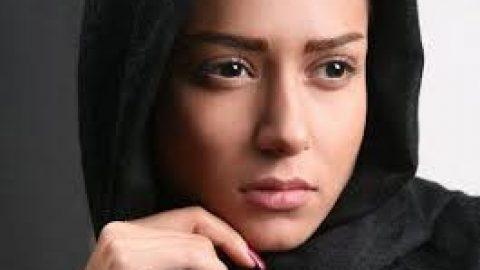 مصاحبه ویژه با خانم پریناز ایزدیار بازیگر تلویزیون