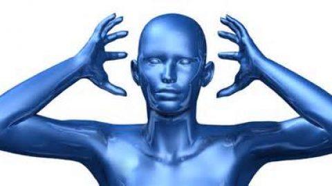 یک امتحان ساده برای پی بردن به سرعت عمل مغز شما!