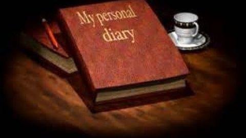 قصه های من (قسمت ۱)