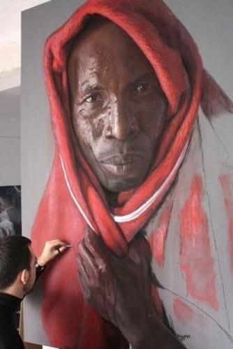 art.nojavanha (15)
