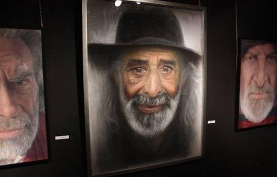 art.nojavanha (16)