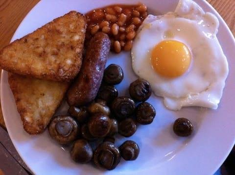breakfast.nojavanha (1)