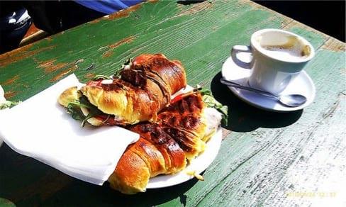 breakfast.nojavanha (10)