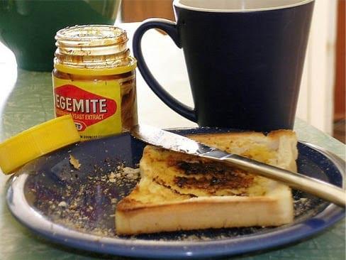 breakfast.nojavanha (11)