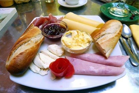 breakfast.nojavanha (12)