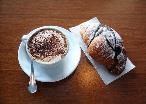 breakfast.nojavanha (13)