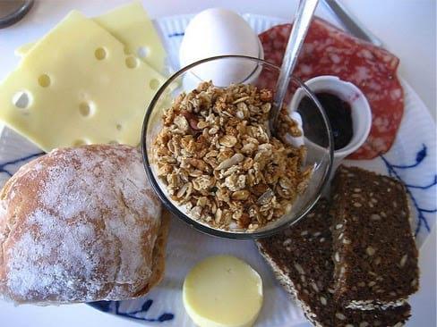 breakfast.nojavanha (15)