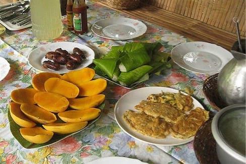 breakfast.nojavanha (16)