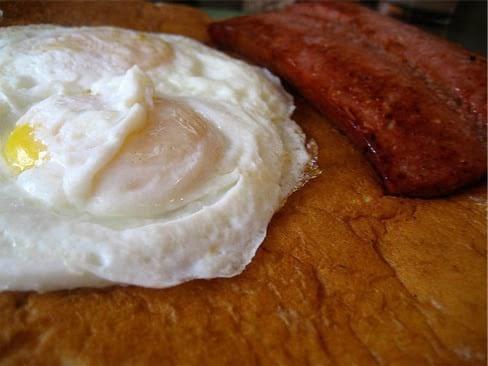 breakfast.nojavanha (17)