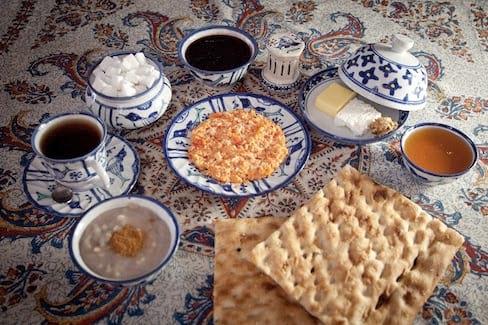 breakfast.nojavanha (2)