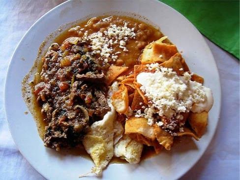 breakfast.nojavanha (27)